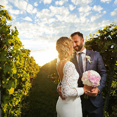 Wedding photographer Ninoslav Stojanovic (ninoslav). Photo of 15.12.2017