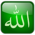 ثيم الله Allah 3DLiveWallpaper icon