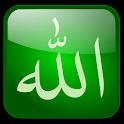 ثيم الله Allah 3DLiveWallpaper icon