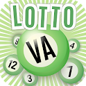 Lottery Results - Virginia icon