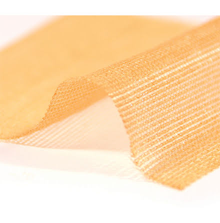 Actilite viskosnät med Manukahonung 10x10cm/10