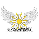 Girl's Day Daily