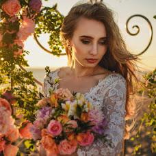 Wedding photographer Pavel Belyaev (banzau). Photo of 04.06.2017