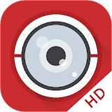 iVMS-4500 HD file APK Free for PC, smart TV Download