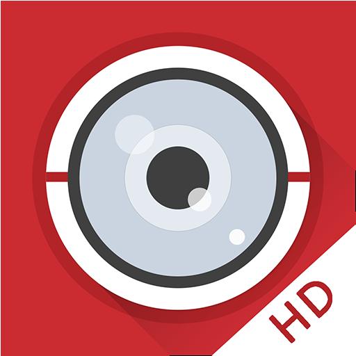 Download iVMS-4500 HD app apk latest version 4 1 3 • App id