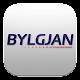 Bylgjan (app)