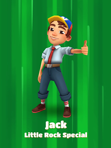 Subway Surfers filehippodl screenshot 13