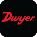 Dwyer Instruments' Catalogs icon