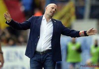 """Phillipe Clément : """" Ce match fut une bonne publicité pour le football »"""
