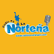 Radio Nortena Tv - Peru Download on Windows