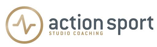 ACTION SPORT f partenaire Reconversion en franchise.com