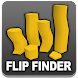 Flipping Tracker for OSRS (by Theoatrix)