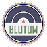 Blutum - Icon Pack