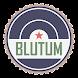 Blutum - Icon Pack