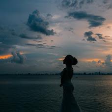 Wedding photographer VietHung Lee (VietHungLee). Photo of 28.07.2016
