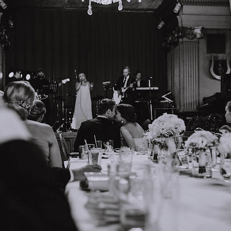 Wedding photographer René Garmider (renegarmider). Photo of 17.12.2015