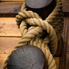 by James Baker - Transportation Boats ( home, draken harald hårfagre, tall ships, galleon, toronto, draken,  )