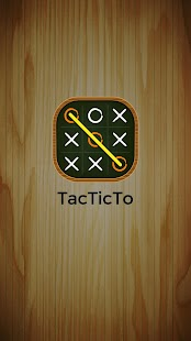 TacTicTo- screenshot thumbnail
