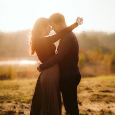 Wedding photographer Piotr Kochanowski (KotoFoto). Photo of 26.10.2018