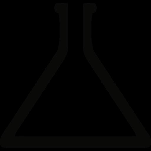 SungLab avatar image