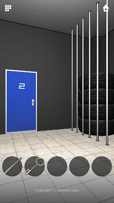 脱出ゲーム DOOORS APEXのおすすめ画像2