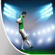 Download Pro 3D Soccer For PC Windows and Mac