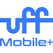 UFF Mobile Plus