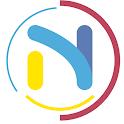 NaponiEvent icon