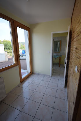 Vente propriété 15 pièces 407 m2