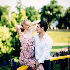 Wedding photographer Aleksandr Terekhov (cahdro). Photo of 29.04.2015