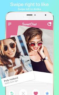 aplicatie rencontres en ligne