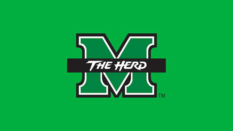 Watch Marshall Thundering Herd football live