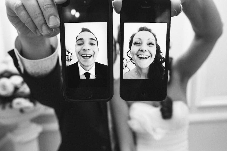 Wedding photographer Konstantin Eremeev (Konstantin). Photo of 01.10.2014