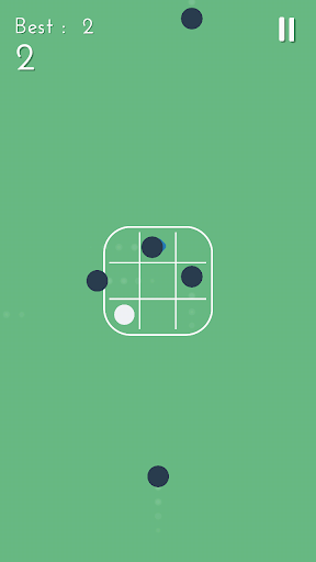Move Dot  screenshots 3