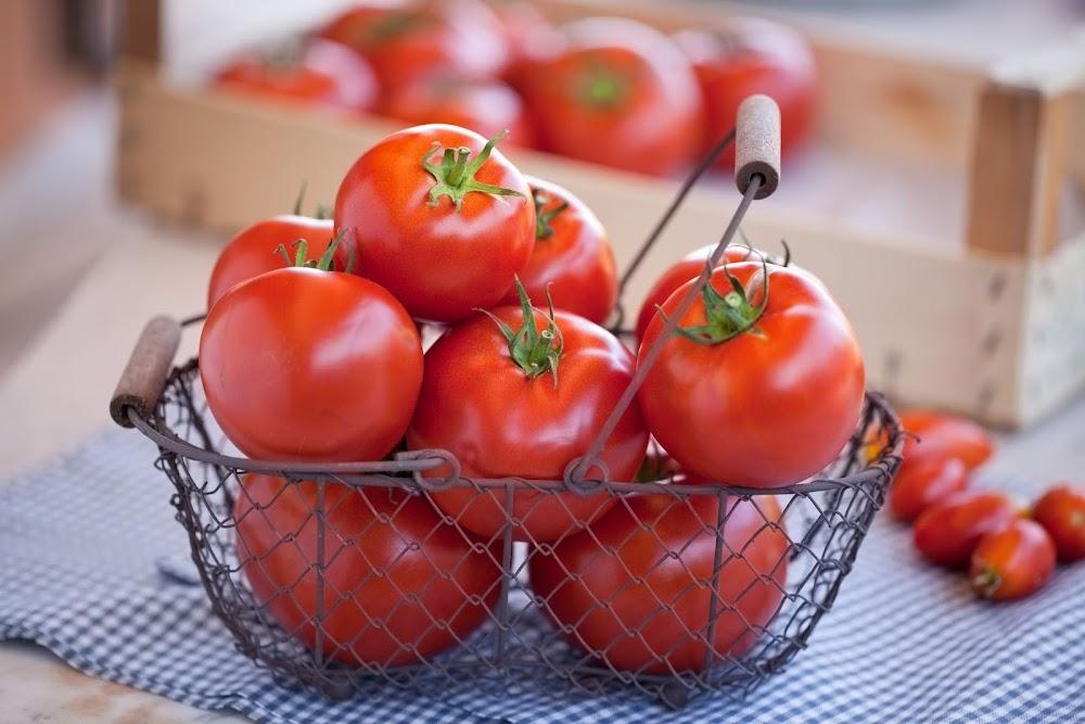 most-versatile-food_tomato