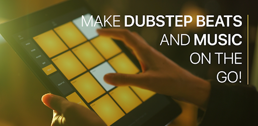 Dubstep Drum Pads 24 - Apps on Google Play