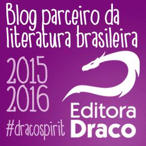 Banner - Blog Literário