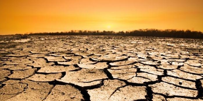 COP21 a Parigi: senza accordo, futuro del Pianeta a rischio.
