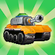 Tank Defender - City Classic Battle APK