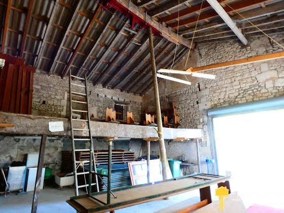 Vente maison 1 pièce 145 m2