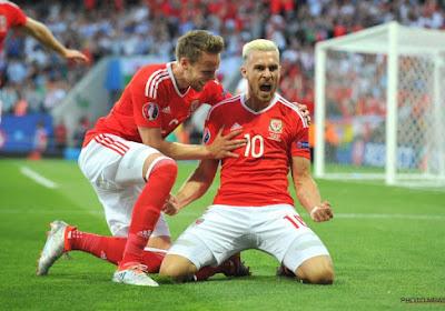 Wales mist sterkhouder tegen Rode Duivels: middenvelder heeft afgehaakt door blessure