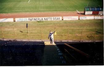 Photo: 15.09.1996 - Segesta - Orijent (1-1) 5
