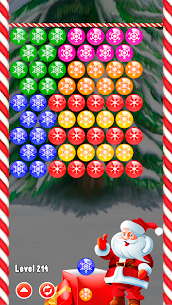Christmas Puzzle 21.1.1 Mod APK Updated Android 2