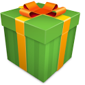 Birthday SMS Pro icon