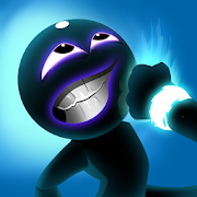 Stickman Fight: The Game MOD APK aka APK MOD 1.3.7 (Money increases)