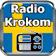 Download Radio Krokom Free Online i Sweden For PC Windows and Mac