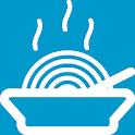 Biryani Recipes icon