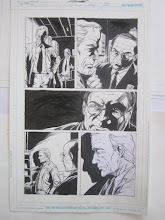 Photo: Issue #13 Page 7 $60