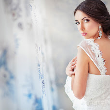 Wedding photographer Yana Savickaya (Savitskaya). Photo of 25.08.2015
