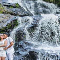 Wedding photographer Davson Renato (davsonrenato). Photo of 28.12.2017